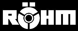 Röhm_Logo